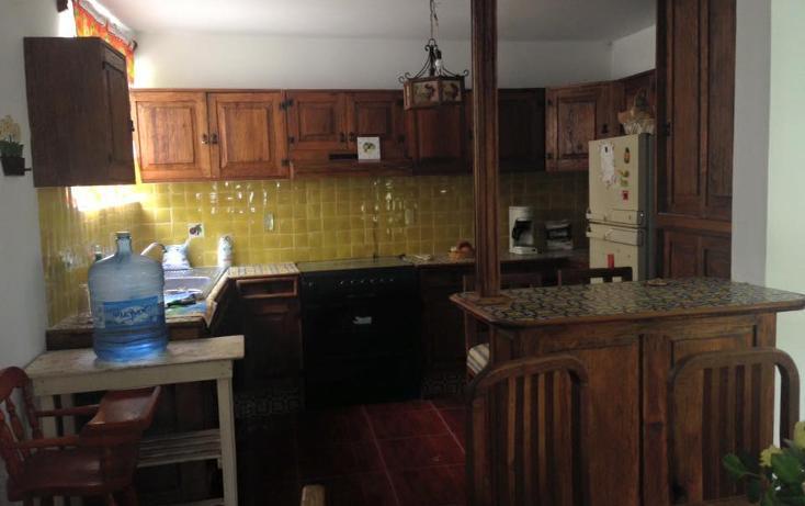 Foto de casa en venta en  , san juan de razos, salamanca, guanajuato, 1389839 No. 08