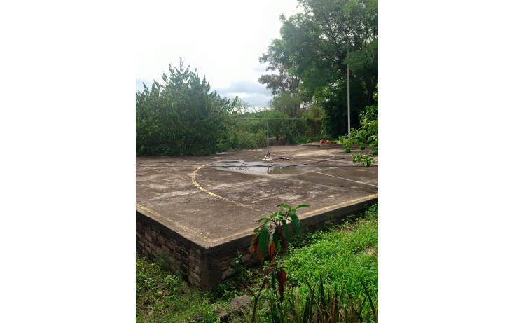 Foto de casa en venta en  , san juan de razos, salamanca, guanajuato, 1389839 No. 09