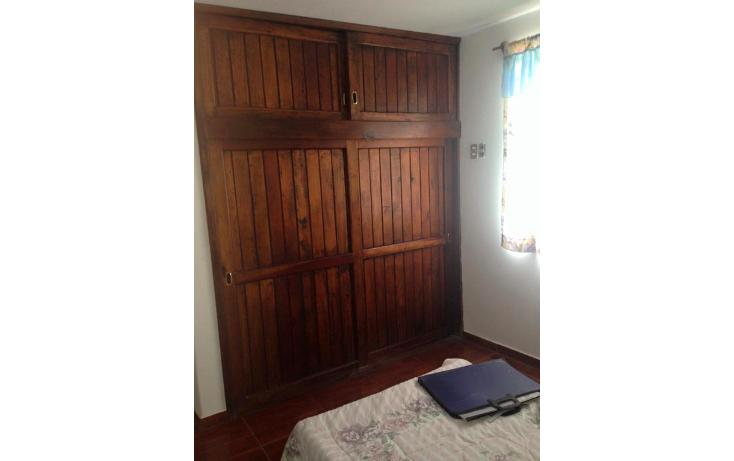 Foto de casa en venta en  , san juan de razos, salamanca, guanajuato, 1389839 No. 15
