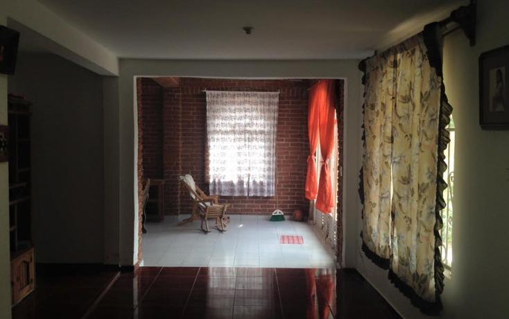 Foto de casa en venta en  , san juan de razos, salamanca, guanajuato, 1389839 No. 17
