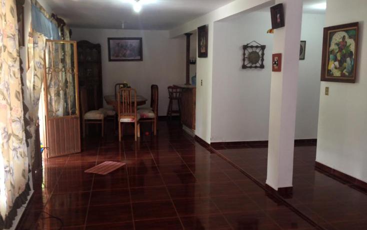 Foto de casa en venta en  , san juan de razos, salamanca, guanajuato, 1389839 No. 18