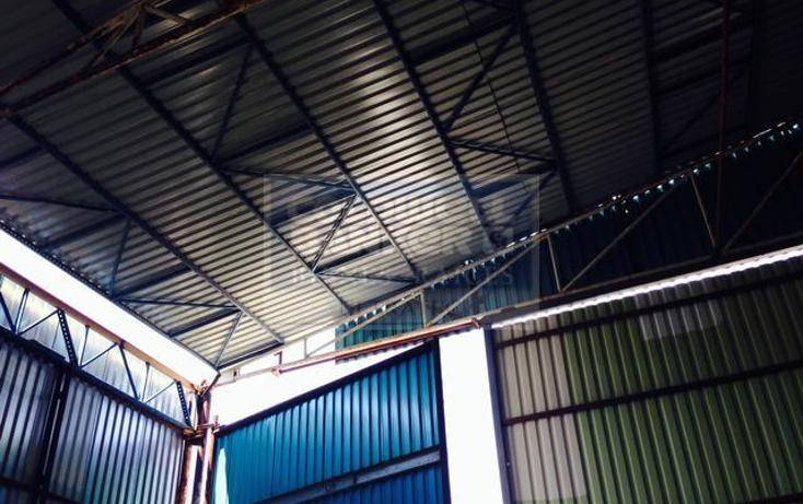 Foto de nave industrial en renta en  , san juan del llanito, apaseo el alto, guanajuato, 633117 No. 01