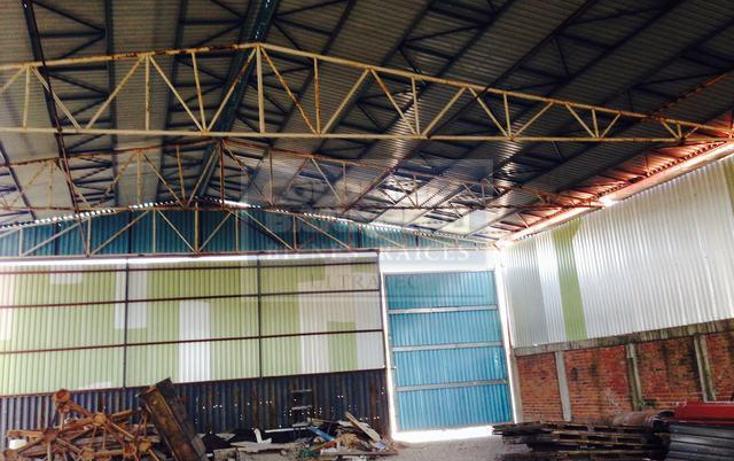 Foto de nave industrial en renta en  , san juan del llanito, apaseo el alto, guanajuato, 633117 No. 04