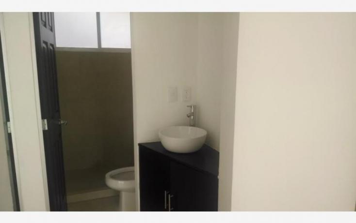 Foto de departamento en venta en san juan del rio 37, zacayucan peña pobre, tlalpan, df, 610968 no 15