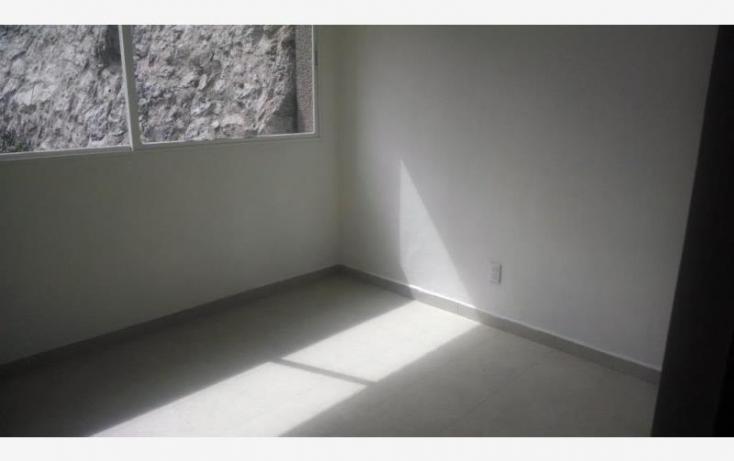 Foto de departamento en venta en san juan del rio 37, zacayucan peña pobre, tlalpan, df, 610968 no 17