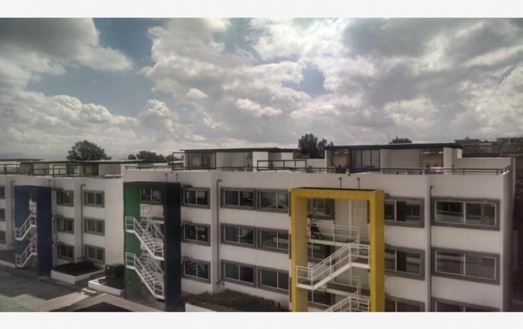 Foto de departamento en venta en san juan del rio 37, zacayucan peña pobre, tlalpan, df, 610968 no 30