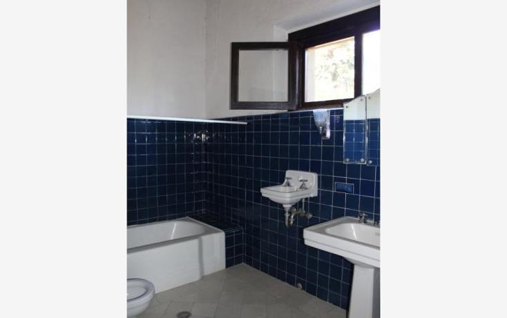 Foto de terreno comercial en venta en  0, san gil, san juan del río, querétaro, 1995430 No. 10
