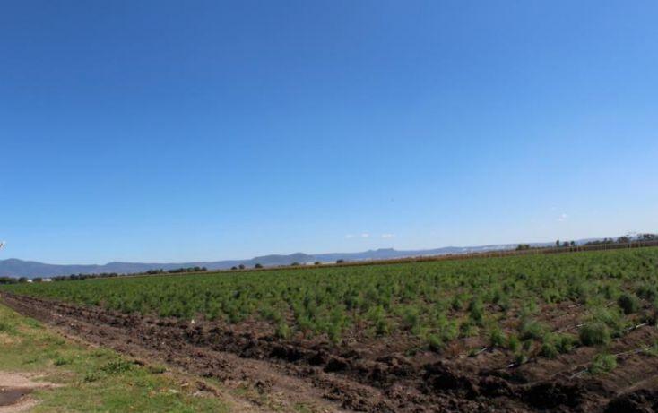 Foto de terreno comercial en venta en san juan del ríoquerétaro, san gil, san juan del río, querétaro, 1995430 no 05
