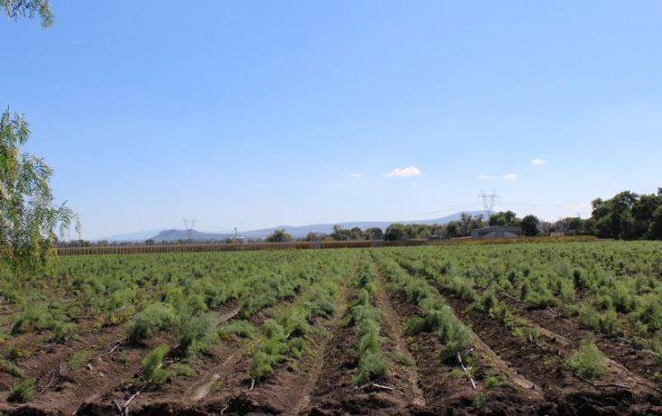 Foto de terreno comercial en venta en san juan del ríoquerétaro, san gil, san juan del río, querétaro, 1995430 no 12