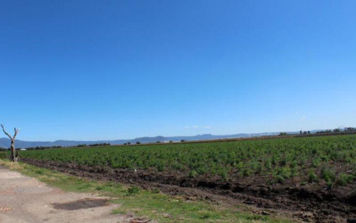 Foto de terreno comercial en venta en san juan del ríoquerétaro, san gil, san juan del río, querétaro, 1995430 no 13