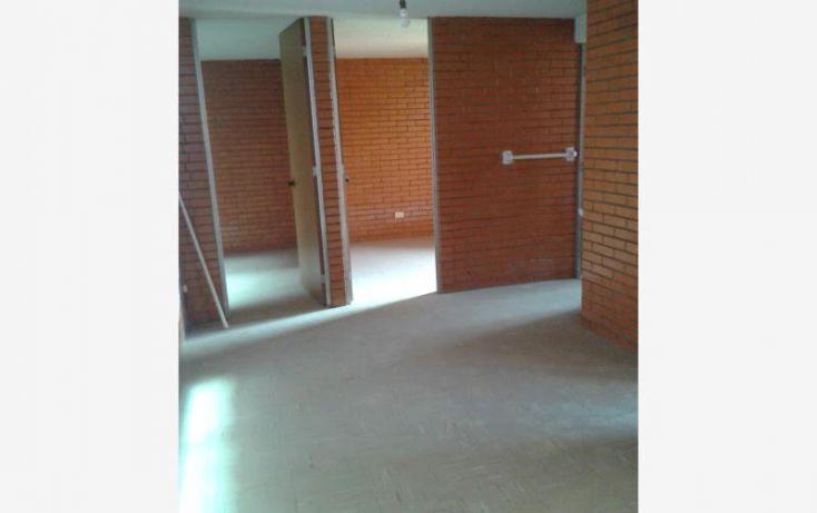 Foto de departamento en venta en, san juan estrella, iztapalapa, df, 1786958 no 08