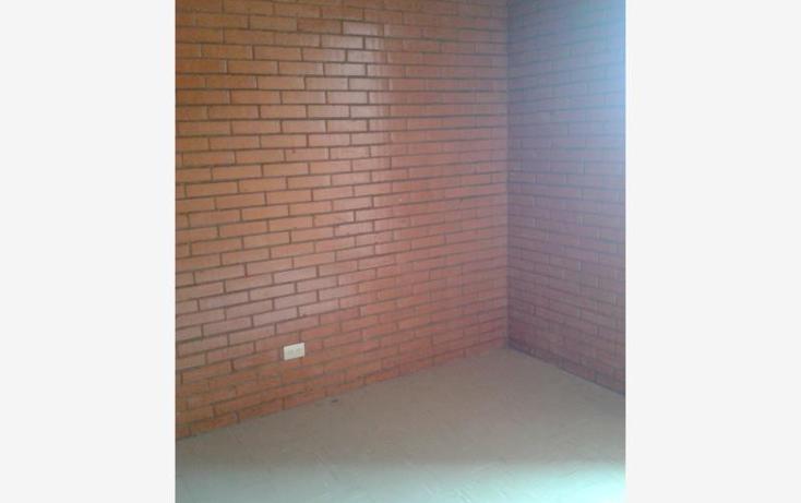 Foto de departamento en venta en  , san juan estrella, iztapalapa, distrito federal, 1786958 No. 01