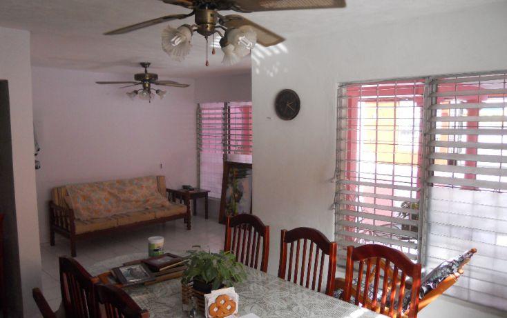 Foto de casa en venta en, san juan grande, mérida, yucatán, 1316239 no 03