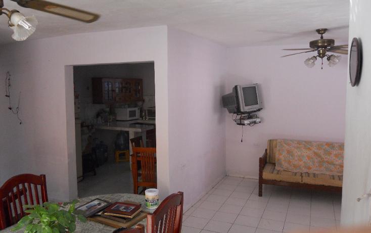 Foto de casa en venta en  , san juan grande, m?rida, yucat?n, 1316239 No. 04