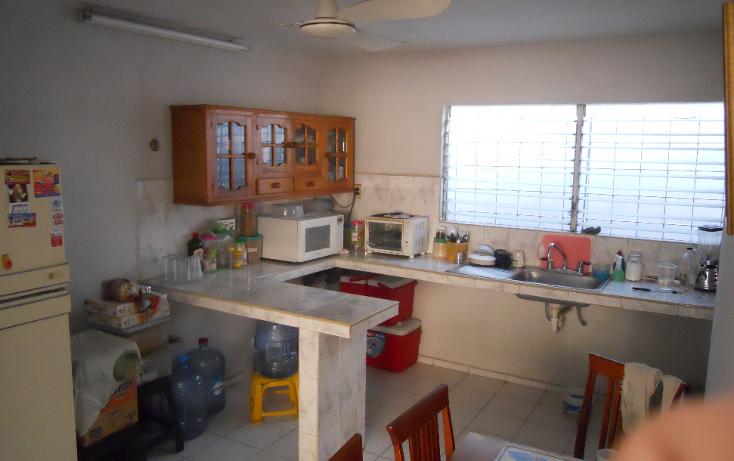 Foto de casa en venta en  , san juan grande, m?rida, yucat?n, 1316239 No. 05