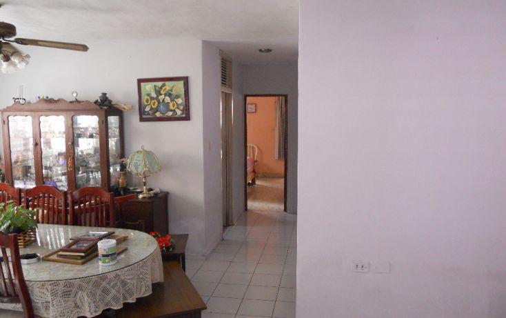 Foto de casa en venta en, san juan grande, mérida, yucatán, 1316239 no 06