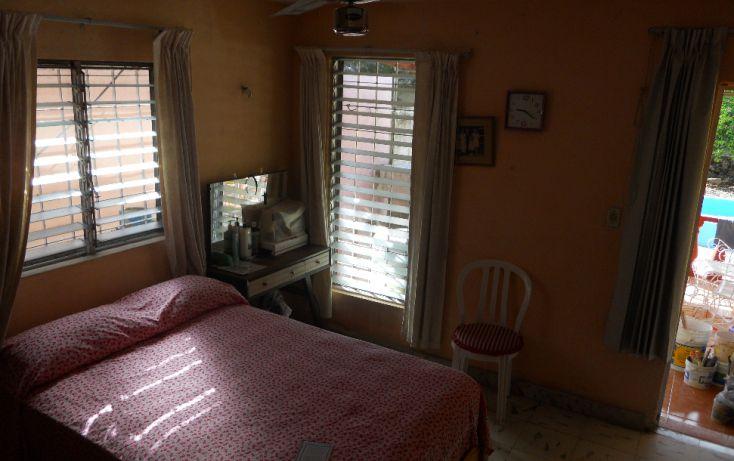 Foto de casa en venta en, san juan grande, mérida, yucatán, 1316239 no 09