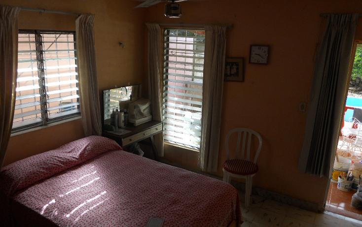 Foto de casa en venta en  , san juan grande, m?rida, yucat?n, 1316239 No. 09