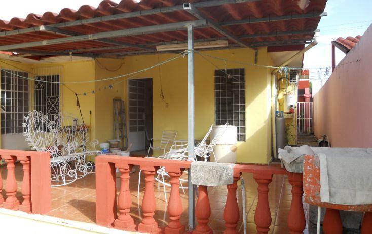 Foto de casa en venta en, san juan grande, mérida, yucatán, 1316239 no 11