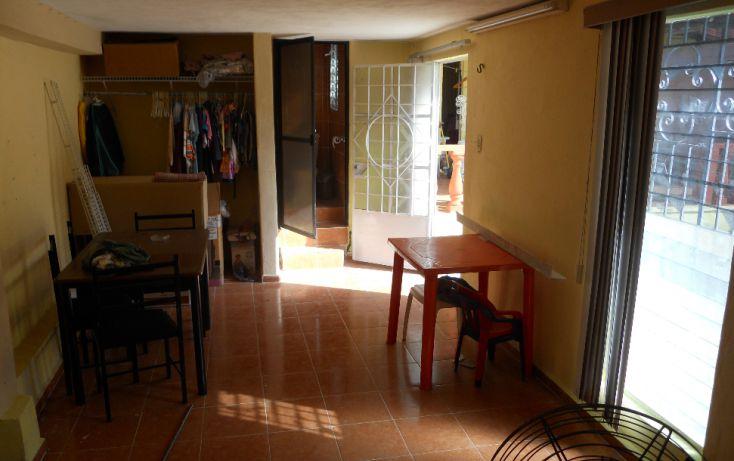 Foto de casa en venta en, san juan grande, mérida, yucatán, 1316239 no 13