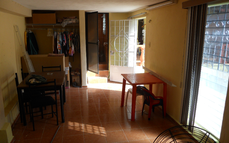 Foto de casa en venta en  , san juan grande, m?rida, yucat?n, 1316239 No. 13