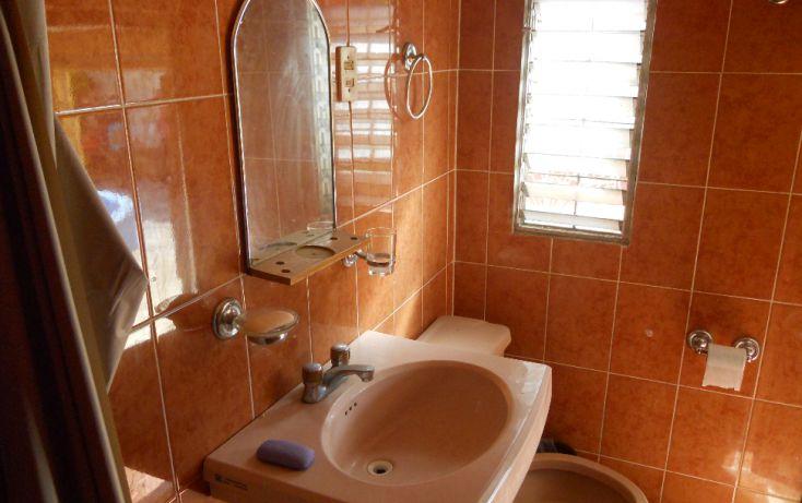 Foto de casa en venta en, san juan grande, mérida, yucatán, 1316239 no 14