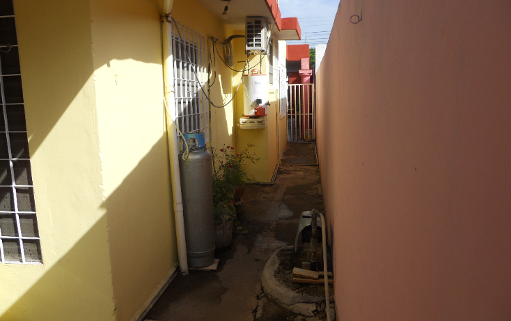 Foto de casa en venta en  , san juan grande, m?rida, yucat?n, 1316239 No. 15