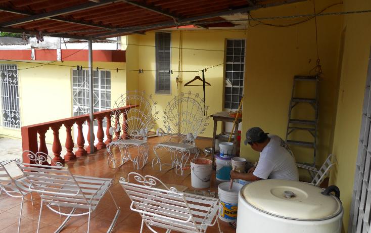 Foto de casa en venta en  , san juan grande, m?rida, yucat?n, 1316239 No. 16