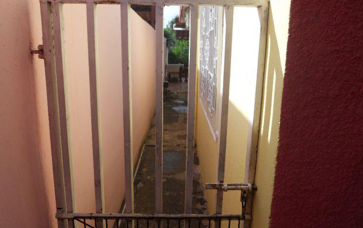 Foto de casa en venta en, san juan grande, mérida, yucatán, 1316239 no 17