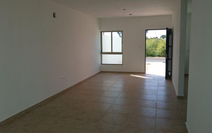 Foto de casa en venta en, san juan grande, mérida, yucatán, 1695024 no 03