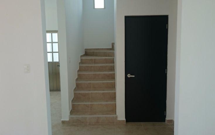 Foto de casa en venta en, san juan grande, mérida, yucatán, 1695024 no 04