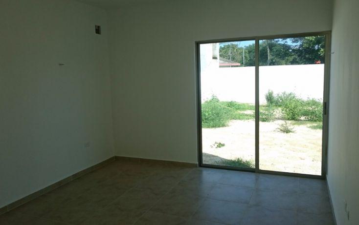 Foto de casa en venta en, san juan grande, mérida, yucatán, 1695024 no 07