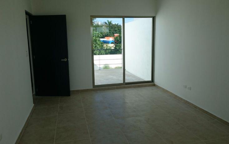 Foto de casa en venta en, san juan grande, mérida, yucatán, 1695024 no 08