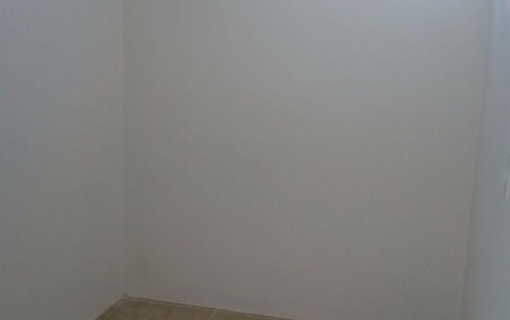 Foto de casa en venta en, san juan grande, mérida, yucatán, 1695024 no 09