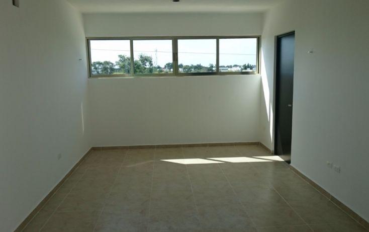 Foto de casa en venta en, san juan grande, mérida, yucatán, 1695024 no 14