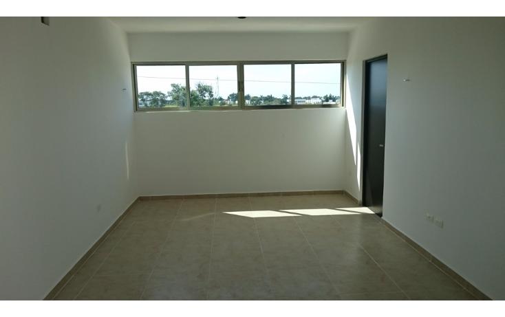 Foto de casa en venta en  , san juan grande, mérida, yucatán, 1695024 No. 14