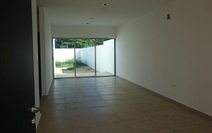 Foto de casa en venta en, san juan grande, mérida, yucatán, 1695024 no 17