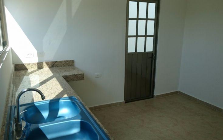 Foto de casa en venta en, san juan grande, mérida, yucatán, 1695024 no 19