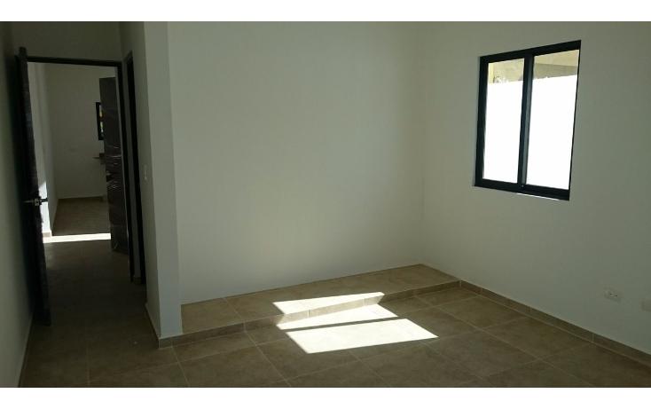 Foto de casa en venta en  , san juan grande, mérida, yucatán, 1695024 No. 19
