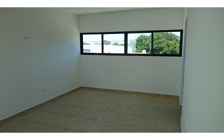 Foto de casa en venta en  , san juan grande, mérida, yucatán, 1695024 No. 20