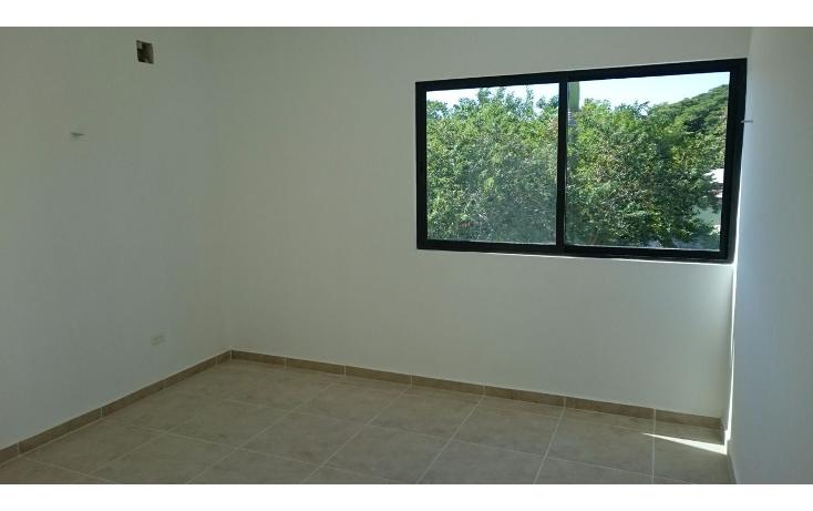 Foto de casa en venta en  , san juan grande, mérida, yucatán, 1695024 No. 25