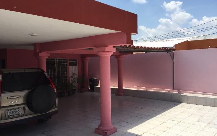 Foto de casa en venta en  , san juan grande, m?rida, yucat?n, 1807932 No. 03