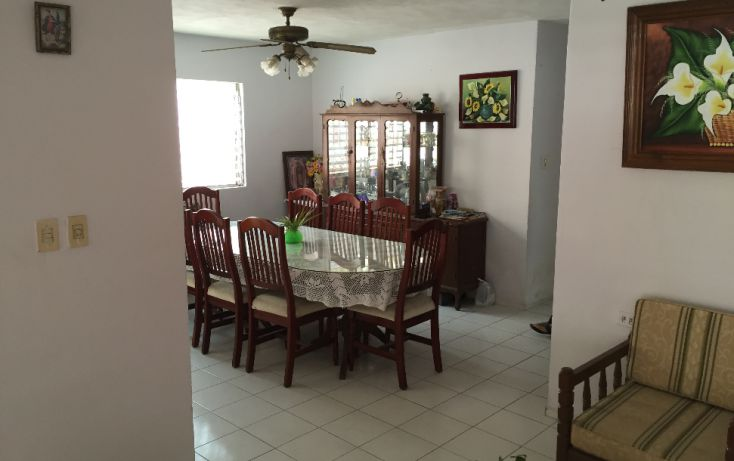 Foto de casa en venta en, san juan grande, mérida, yucatán, 1807932 no 05