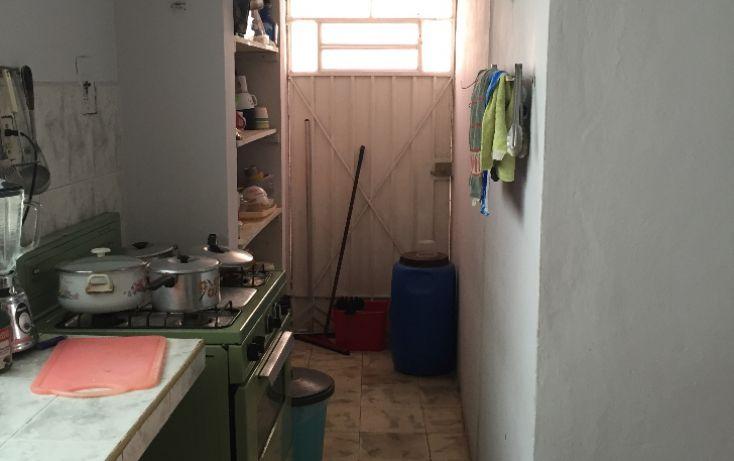 Foto de casa en venta en, san juan grande, mérida, yucatán, 1807932 no 08
