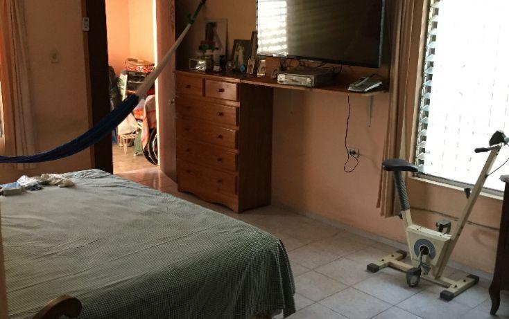 Foto de casa en venta en, san juan grande, mérida, yucatán, 1807932 no 10