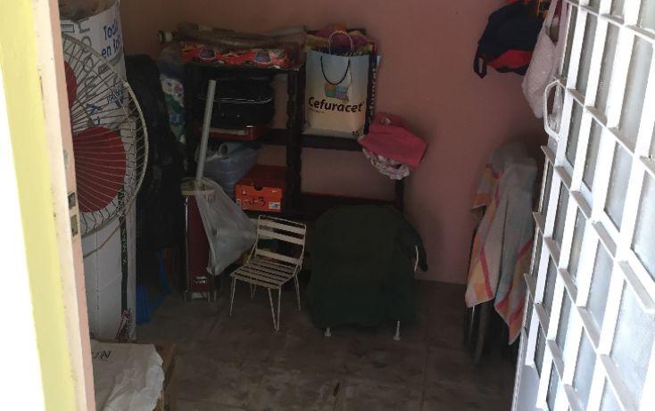 Foto de casa en venta en, san juan grande, mérida, yucatán, 1807932 no 11