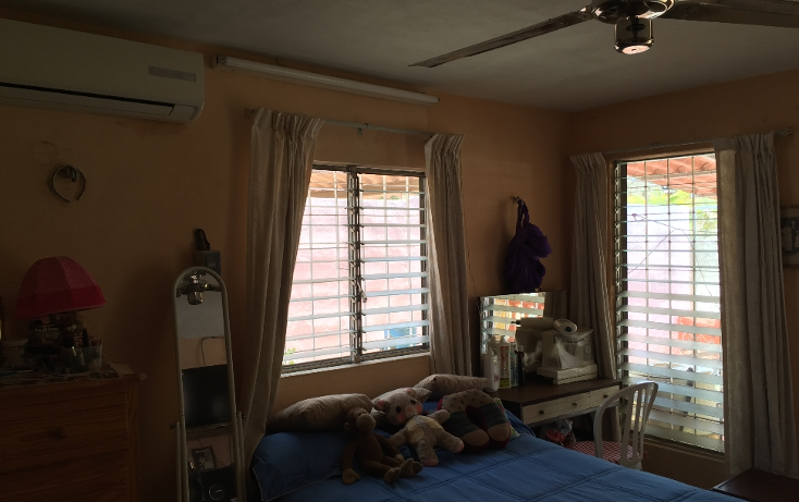 Foto de casa en venta en  , san juan grande, m?rida, yucat?n, 1807932 No. 13