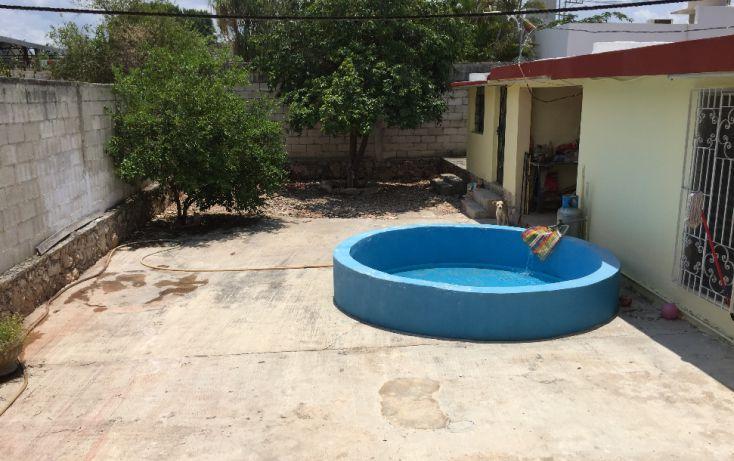 Foto de casa en venta en, san juan grande, mérida, yucatán, 1807932 no 15