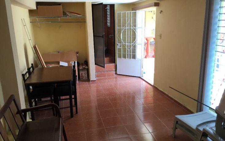 Foto de casa en venta en, san juan grande, mérida, yucatán, 1807932 no 17