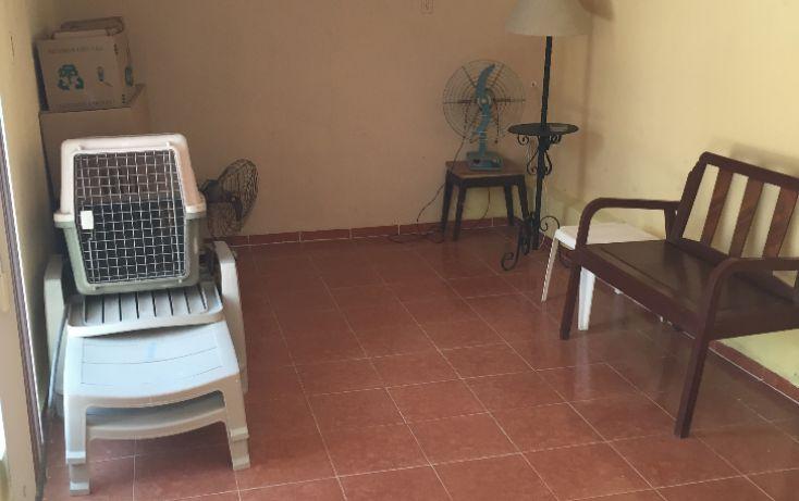 Foto de casa en venta en, san juan grande, mérida, yucatán, 1807932 no 18